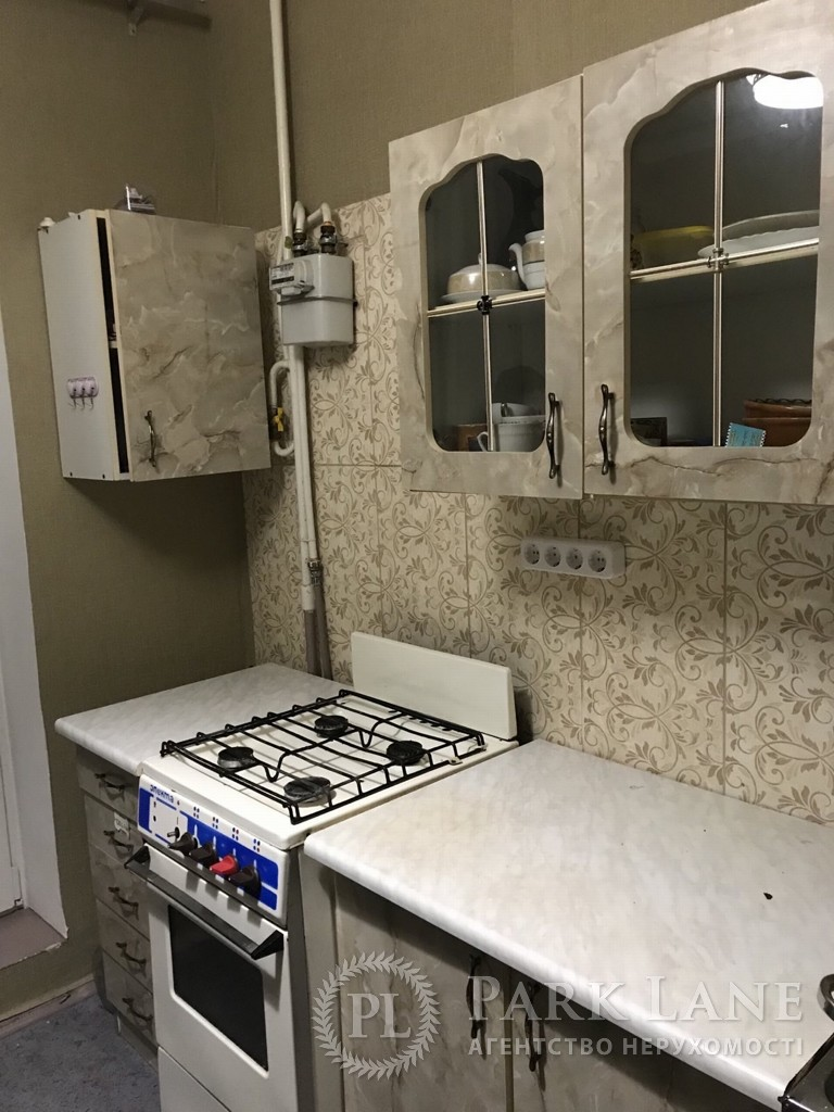 Квартира ул. Драйзера Теодора, 28, Киев, N-22715 - Фото 2
