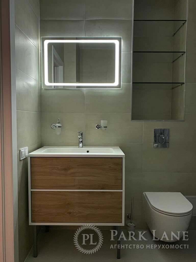 Квартира ул. Дубинина Володи, 2, Киев, R-36931 - Фото 20