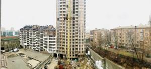 Квартира J-30388, Глибочицька, 13, Київ - Фото 10