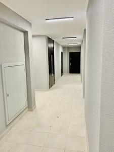 Квартира J-30388, Глибочицька, 13, Київ - Фото 9