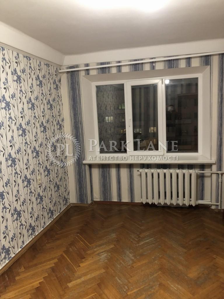 Квартира ул. Большая Васильковская, 102, Киев, I-32218 - Фото 3
