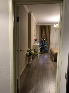 Квартира N-22718, Науки просп., 69, Киев - Фото 12