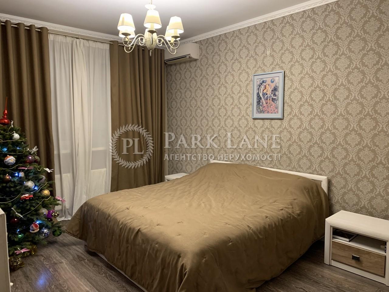 Квартира Науки просп., 69, Киев, N-22718 - Фото 4
