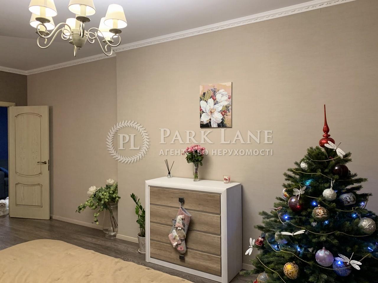 Квартира Науки просп., 69, Киев, N-22718 - Фото 6