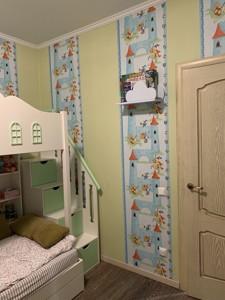 Квартира N-22718, Науки просп., 69, Киев - Фото 15
