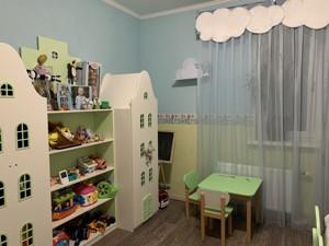 Квартира N-22718, Науки просп., 69, Киев - Фото 14