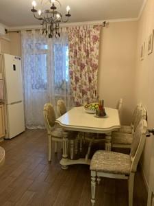 Квартира N-22718, Науки просп., 69, Киев - Фото 19