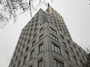 Квартира K-31542, Володимирська, 86а, Київ - Фото 2