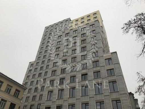 Квартира Владимирская, 86а, Киев, K-31428 - Фото