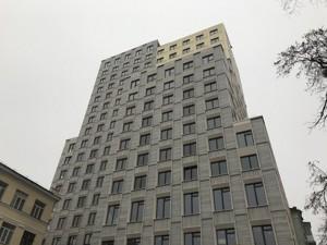 Квартира K-31376, Володимирська, 86а, Київ - Фото 1