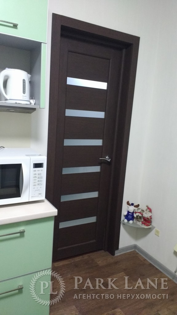 Квартира ул. Депутатская, 23а, Киев, R-36963 - Фото 4