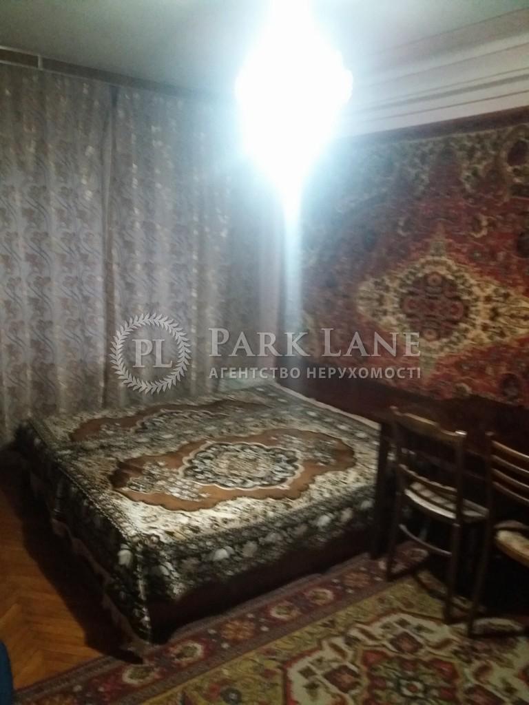 Квартира ул. Васильковская, 55, Киев, Z-569338 - Фото 4