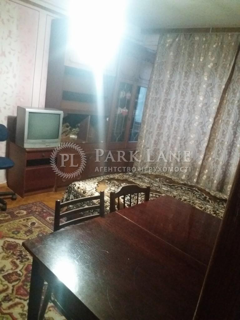 Квартира ул. Васильковская, 55, Киев, Z-569338 - Фото 3