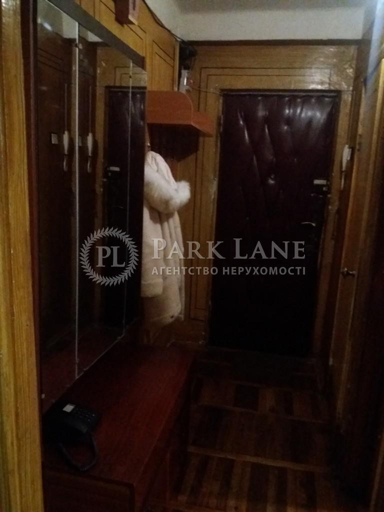 Квартира ул. Васильковская, 55, Киев, Z-569338 - Фото 6