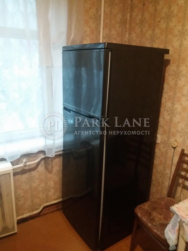 Квартира ул. Васильковская, 55, Киев, Z-569338 - Фото 5
