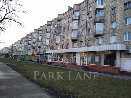 Квартира, Z-736645, 8