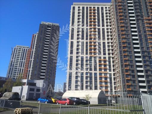 Apartment, K-31239, 18 корпус 5