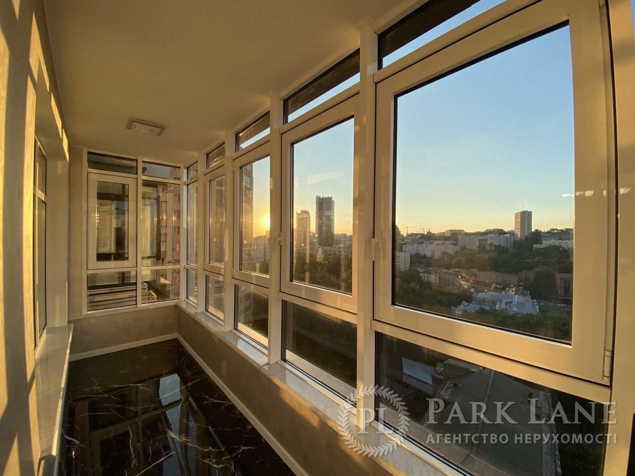 Квартира Леси Украинки бульв., 7в, Киев, R-36941 - Фото 17