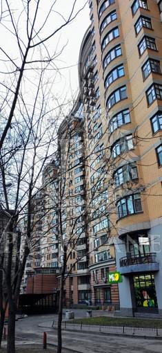 Квартира, M-38473, 13