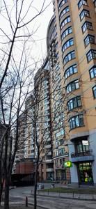 Квартира K-31608, Старонаводницька, 13, Київ - Фото 6