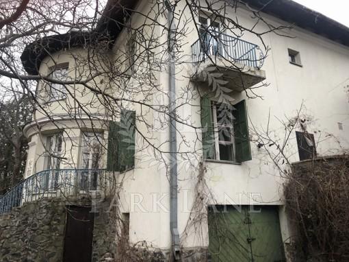 Будинок, Z-1671638