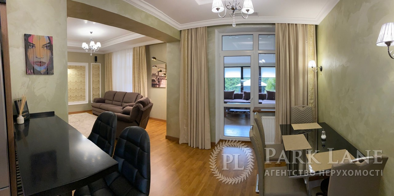 Будинок R-37000, Вишеньки - Фото 6