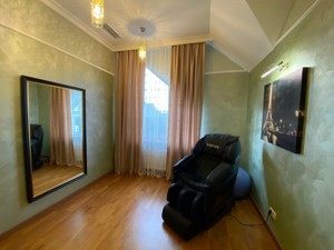 Будинок R-37000, Вишеньки - Фото 12