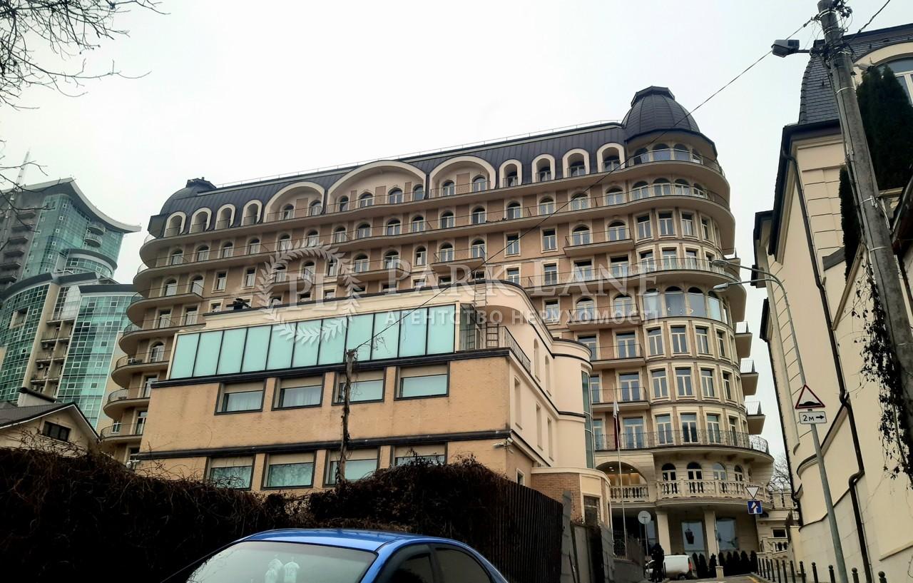 Квартира ул. Новоселицкая, 10, Киев, L-26633 - Фото 18
