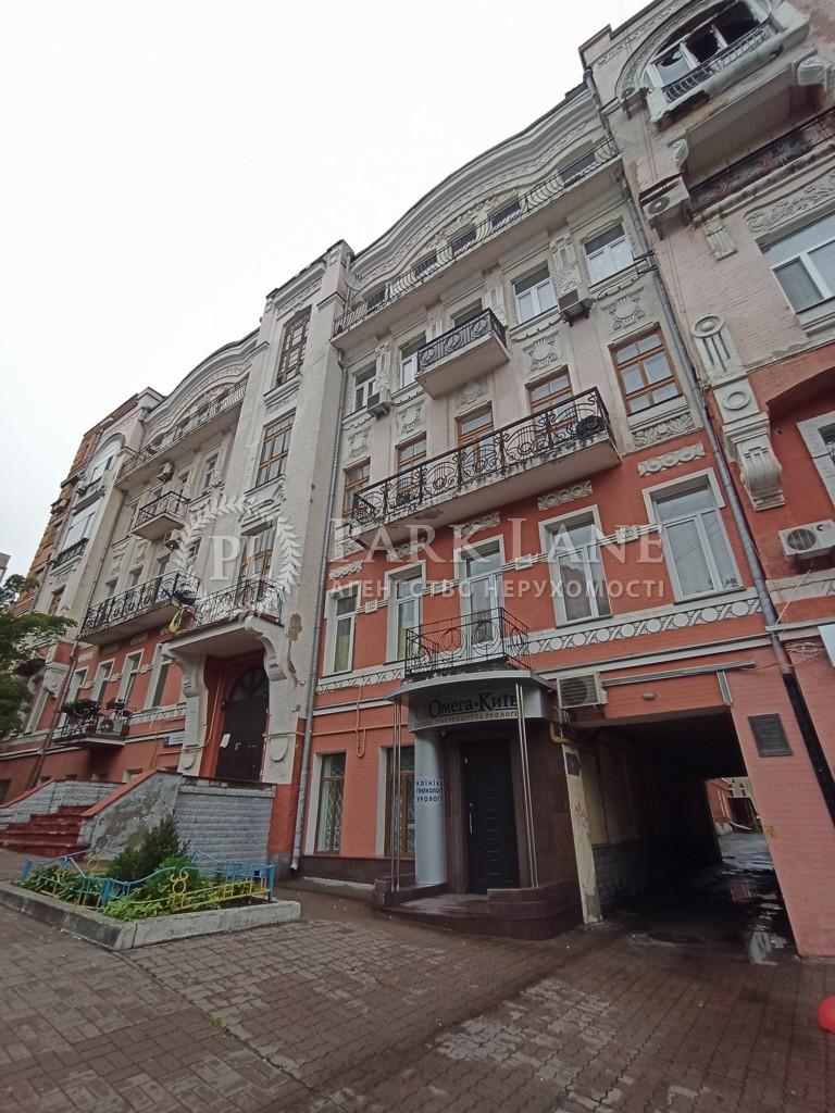 Квартира Z-733048, Владимирская, 81, Киев - Фото 4