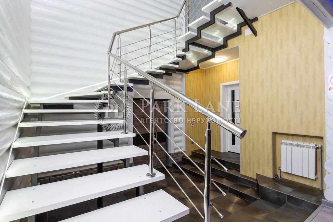 Дом Круглик, Z-613013 - Фото 10