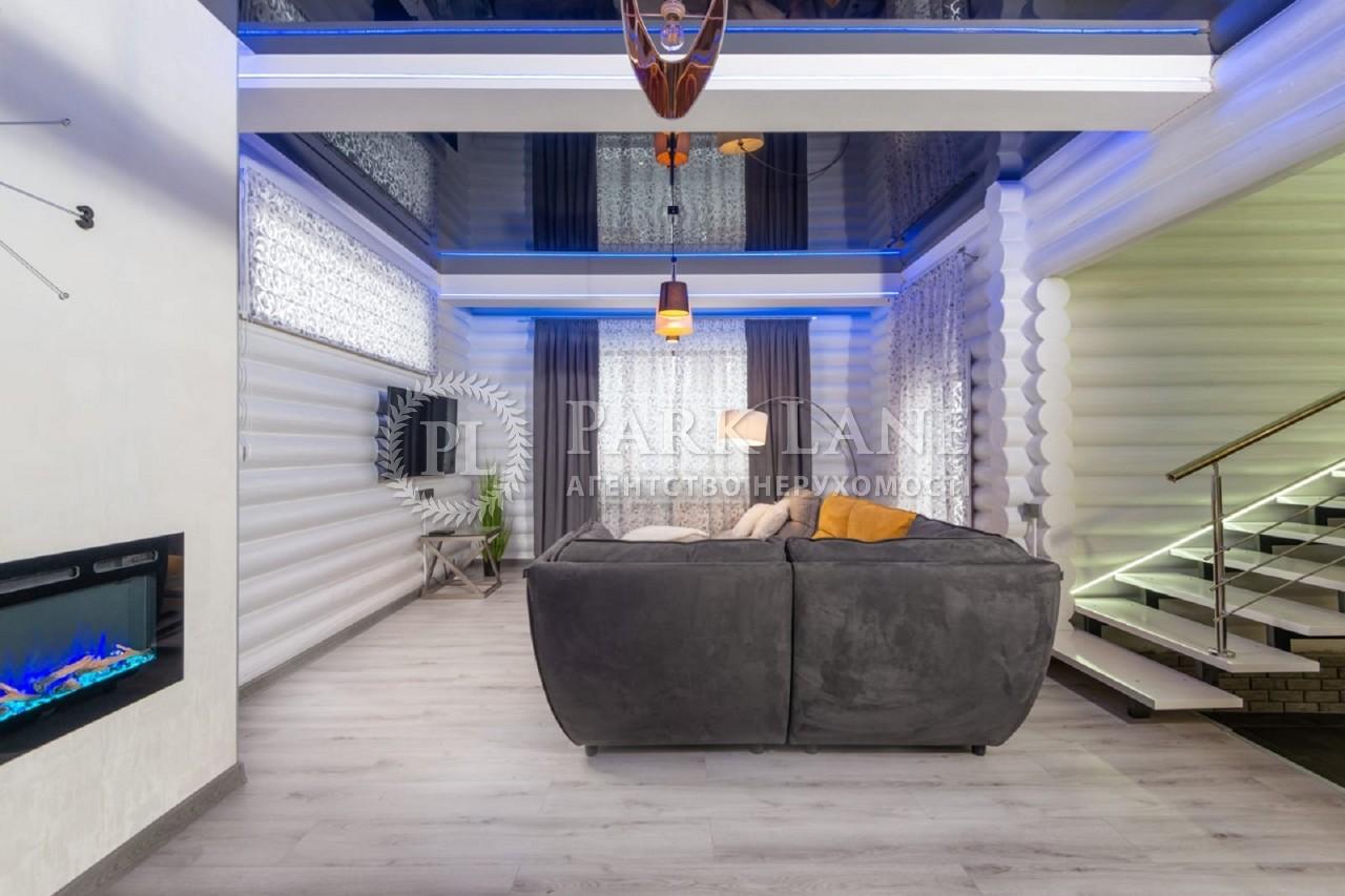 Дом Круглик, Z-613013 - Фото 6