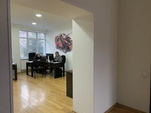 Офіс, B-101928, Коломийський пров., Київ - Фото 7