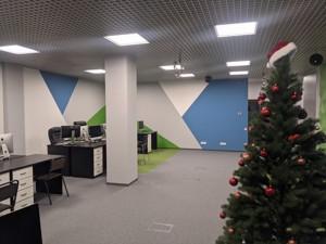 Бізнес-центр, B-101934, Верхній Вал, Київ - Фото 4