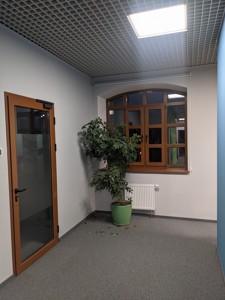 Бізнес-центр, B-101934, Верхній Вал, Київ - Фото 17