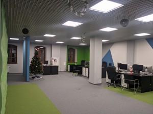Бізнес-центр, B-101934, Верхній Вал, Київ - Фото 10