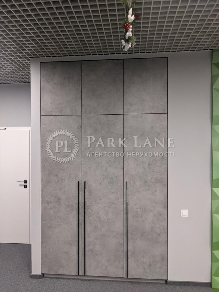 Бізнес-центр, B-101934, Верхній Вал, Київ - Фото 18