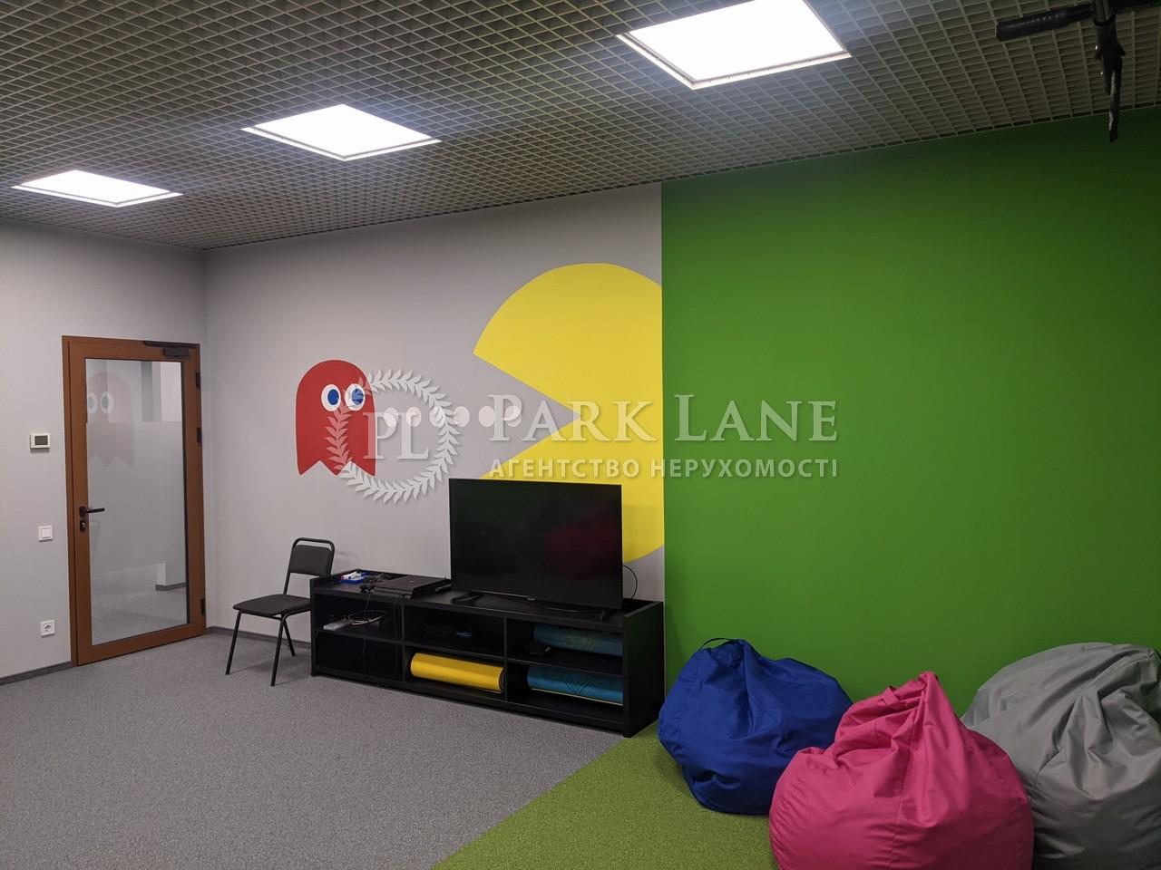 Бізнес-центр, B-101934, Верхній Вал, Київ - Фото 14