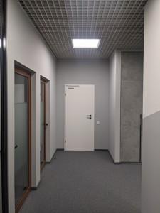 Бізнес-центр, B-101934, Верхній Вал, Київ - Фото 19