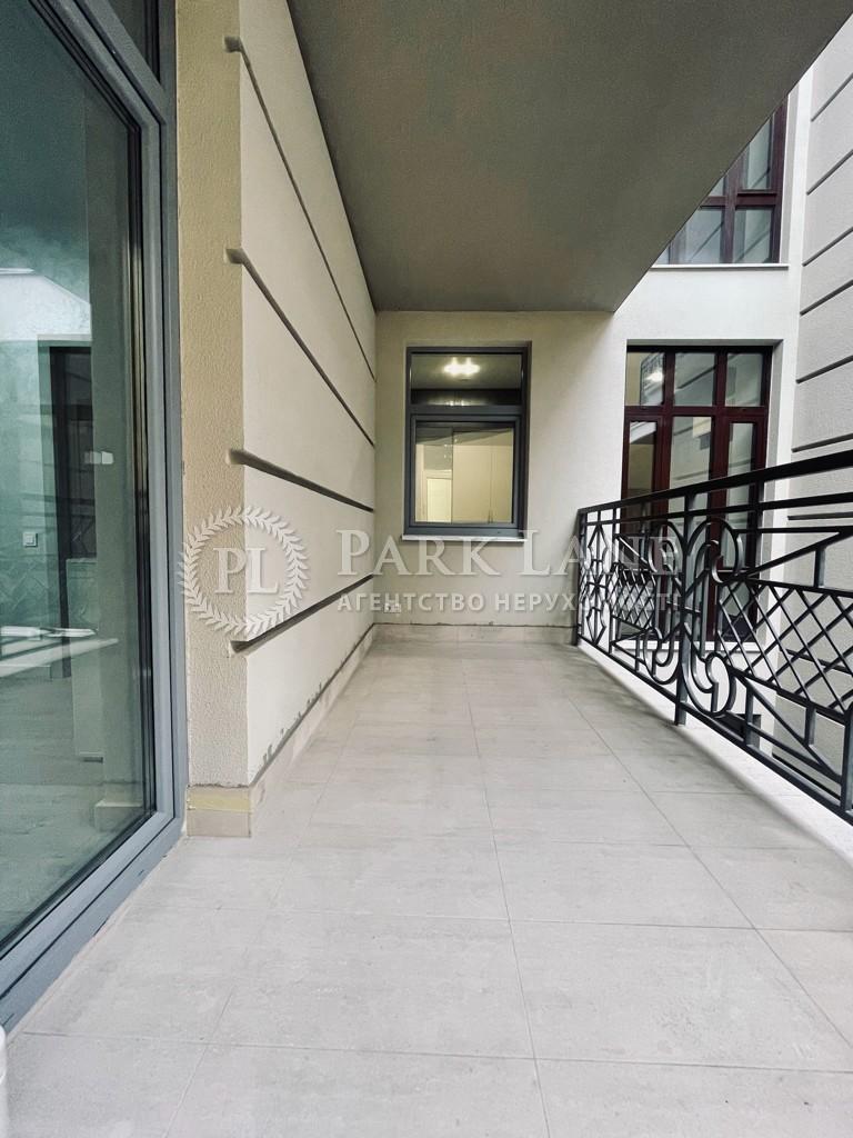 Квартира ул. Спасская, 35, Киев, R-37022 - Фото 15