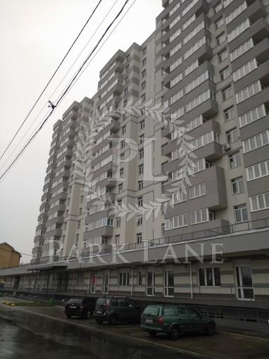 Квартира, L-28176, 6ж