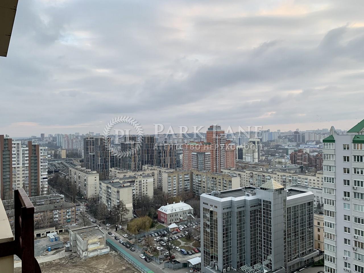 Квартира ул. Тютюнника Василия (Барбюса Анри), 37/1, Киев, I-32230 - Фото 15