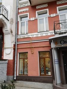 Квартира Z-733048, Владимирская, 81, Киев - Фото 6