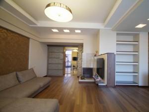 Квартира I-32239, Антоновича (Горького), 9, Киев - Фото 7