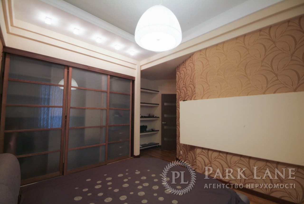 Квартира ул. Антоновича (Горького), 9, Киев, I-32239 - Фото 12