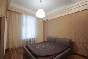 Квартира I-32239, Антоновича (Горького), 9, Киев - Фото 12