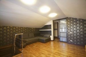 Квартира I-32239, Антоновича (Горького), 9, Киев - Фото 10