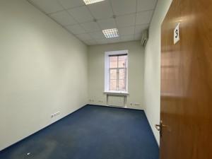 Офіс, B-100306, Хмельницького Богдана, Київ - Фото 6