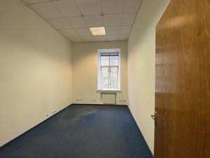 Офіс, B-100306, Хмельницького Богдана, Київ - Фото 7