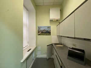 Нежитлове приміщення, B-100304, Хмельницького Богдана, Київ - Фото 8