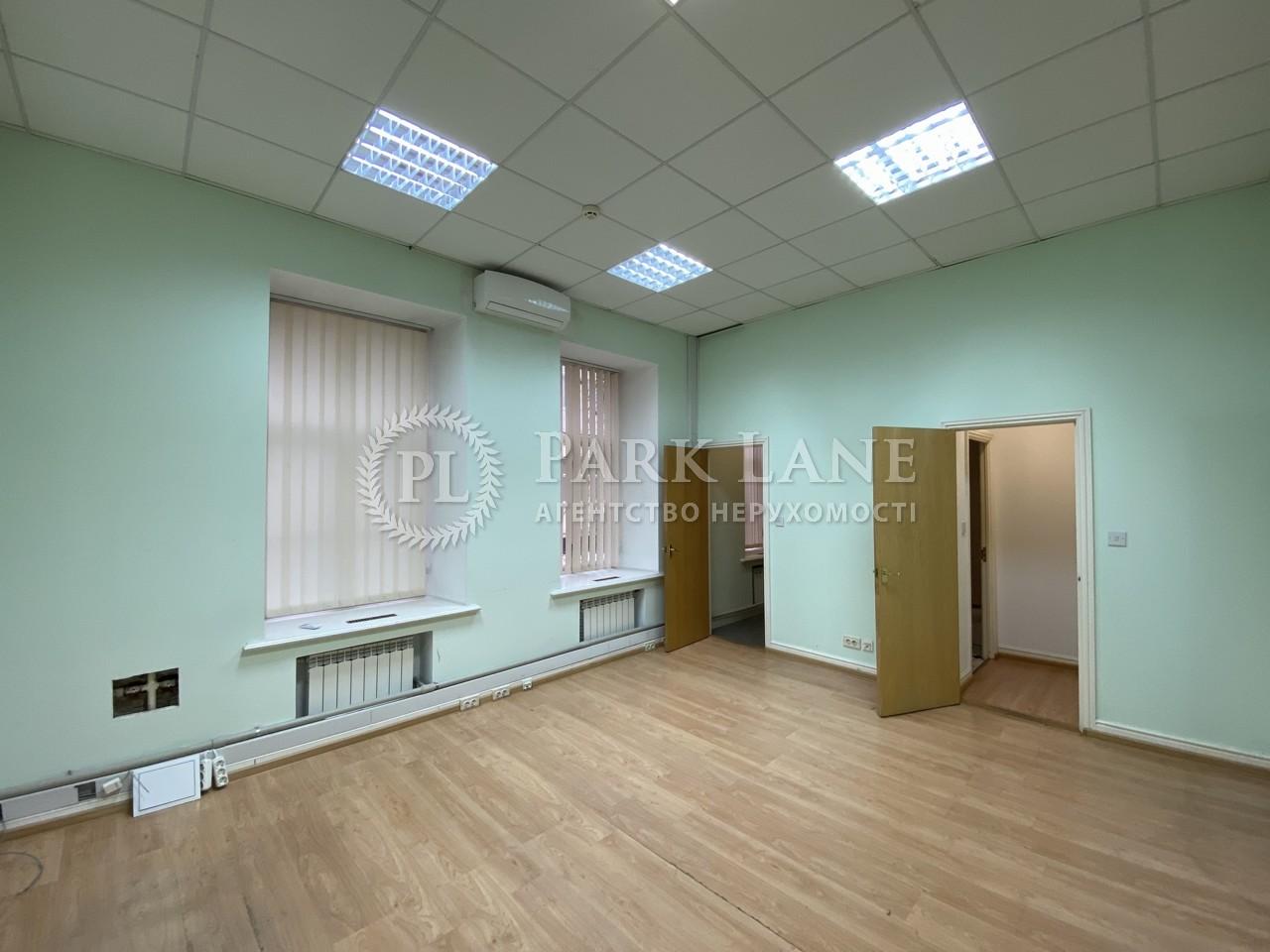 Нежилое помещение, ул. Хмельницкого Богдана, Киев, B-100304 - Фото 6